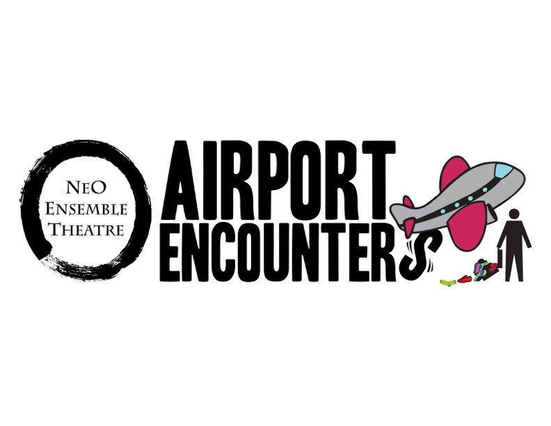 NEO_Airport_Encounters_3.0
