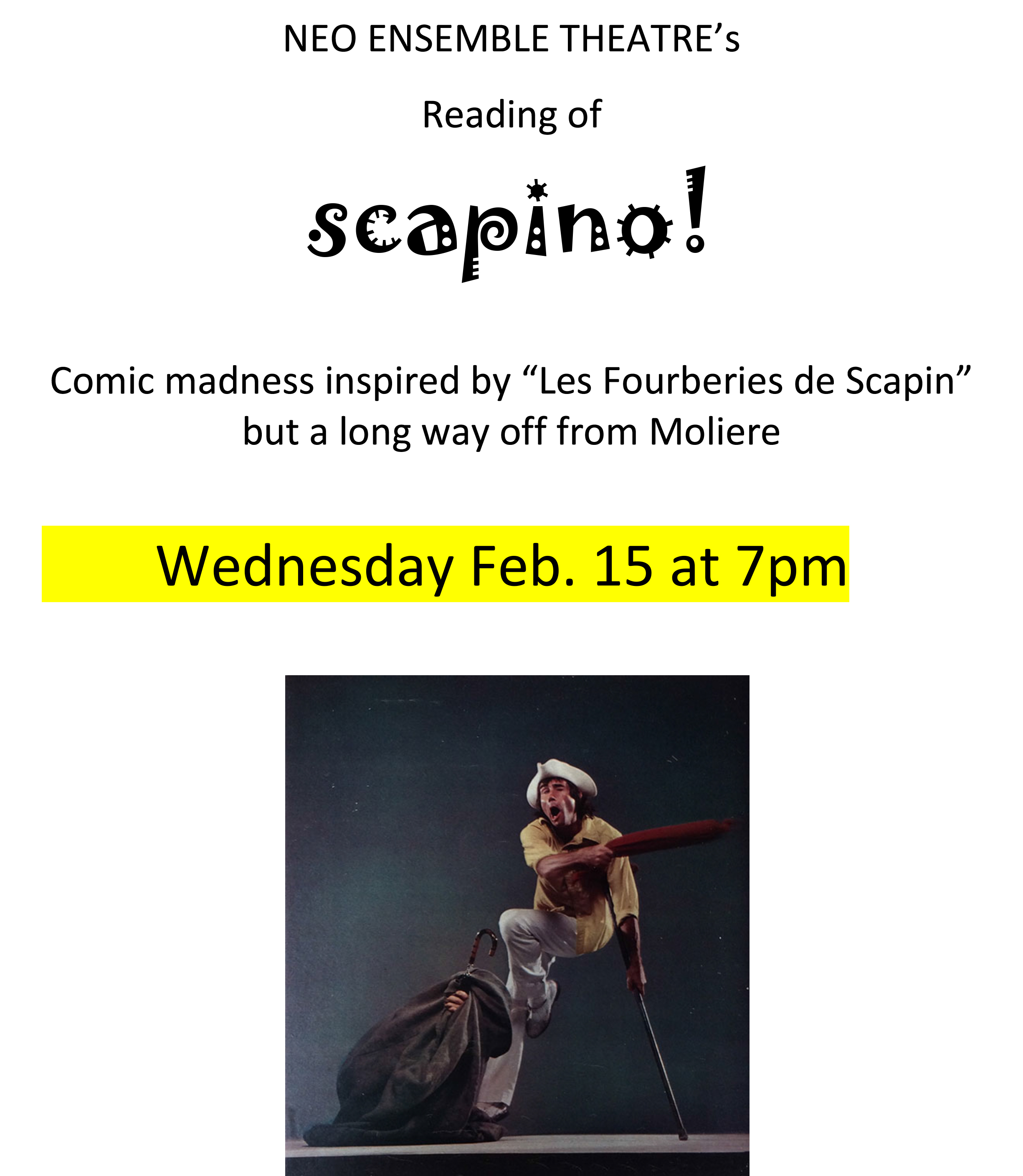 Microsoft Word - scapino poster.docx